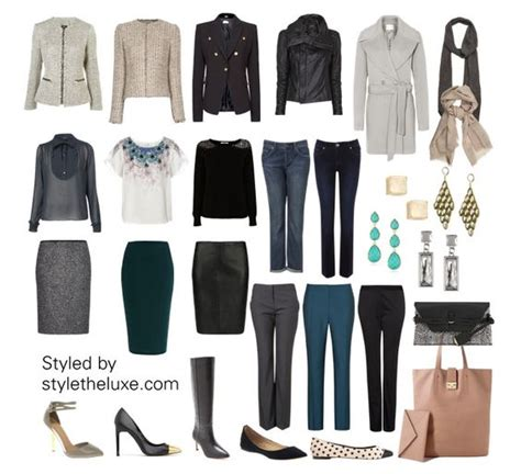 building a capsule wardrobe for a pear shaped woman pear shaped body fashion clothes and outfit ideas