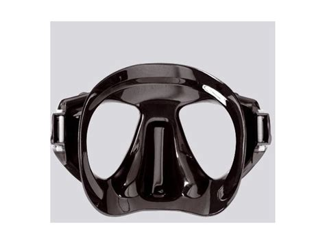 Mask Seac One Pirana spearfishing shop spearfishing and freediving wetsuit mask seac sub one