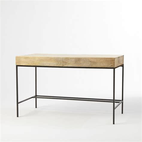elm flat bar storage desk elm flat bar storage desk desk design ideas