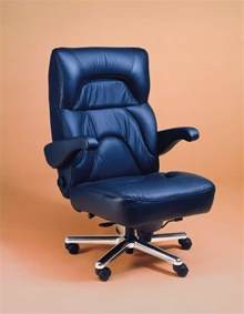 big and office chair 500 lbs capacity chair design