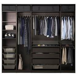 Home Design Interior Space Planning Tool 25 best ideas about ikea wardrobe planner on pinterest