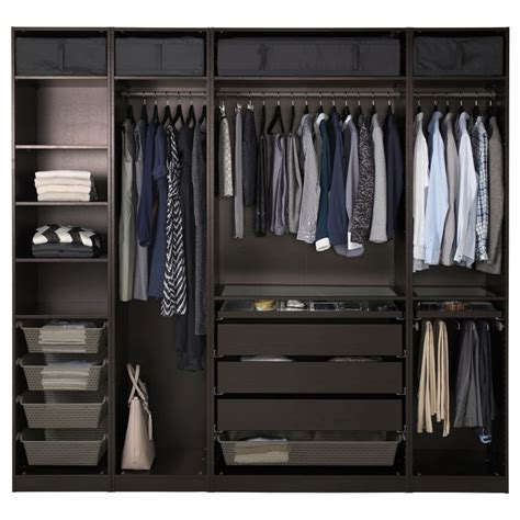 Pax Closet by Best 25 Pax Wardrobe Ideas On Ikea Pax Wardrobe Ikea Pax And Ikea Wardrobe