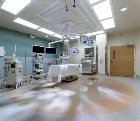 virtua health summit surgical center bluestone