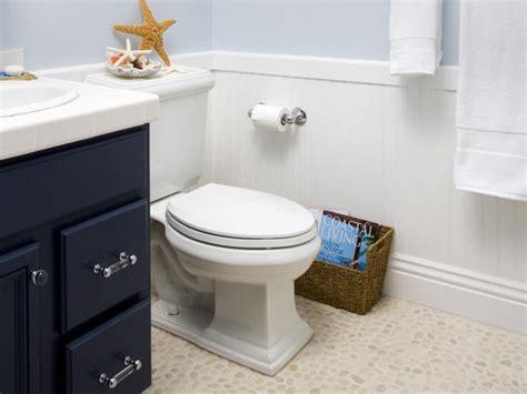 pebble bathroom floor cottage bathroom emi interiors