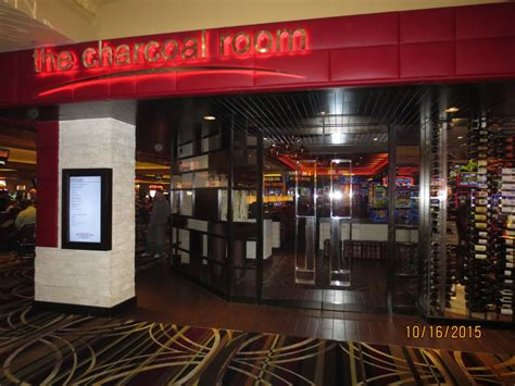 the charcoal room the charcoal room 198 photos 99 reviews steakhouses 2411 w ave las vegas nv
