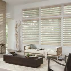 home source interiors home source blinds shades shutters columbus oh