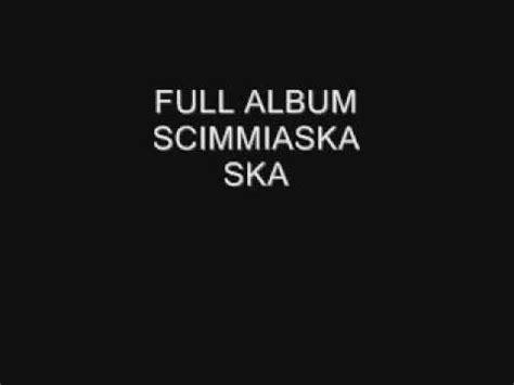 download lagu more than you know lagu lagu terbaru scimmiaska mp3 download stafaband