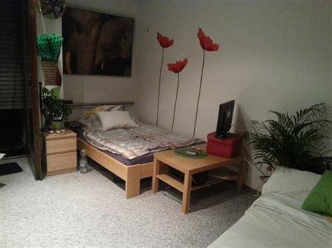 Wundersch 246 Ne 1 Zimmer Wohnung In Top Lage 1 Zimmer