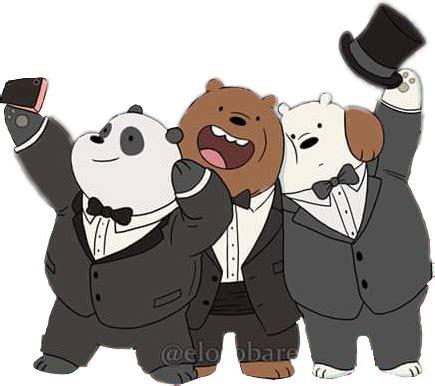 imagenes de oso kawaii escandalosos osos kawaii lindo c escandalosos osos kawa