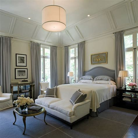 country style master bedroom ideas country french d 233 cor for classic appearance