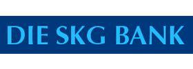 skg bank ratenkredit skg bank mit ihren onlineprodukten 187 kredit im