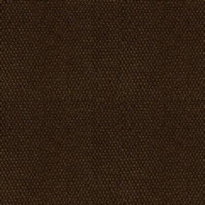 Home Depot Indoor Outdoor Carpet by Trafficmaster Hobnail Brown Texture 18 In X 18 In Indoor