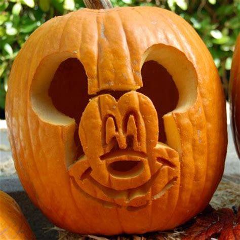 60 easy, cool diy pumpkin carving ideas for halloween 2018