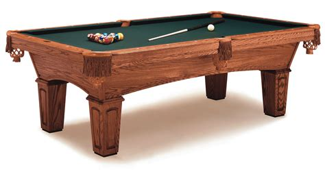 pool table price augusta pool table by olhausen