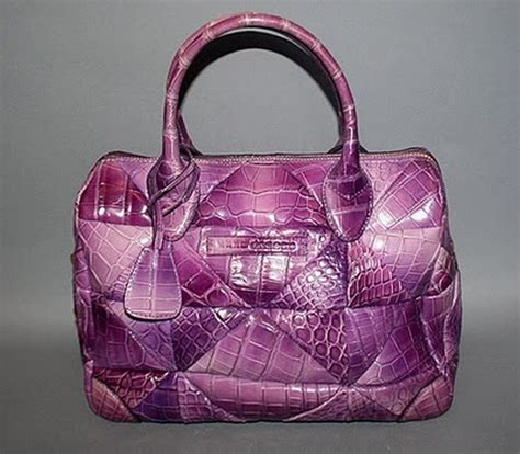 10 Coolest Marc Bags by Most Expensive Marc Bags Page 10 Of 10 Alux