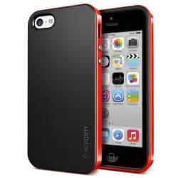 Iphone 5c 2 iphone 5c cases