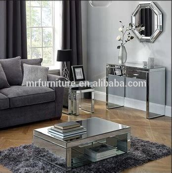 mirror living room furniture mirror living room tables furniture buy beautiful