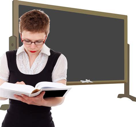 for teachers inspiring introspection for teachers pravs world