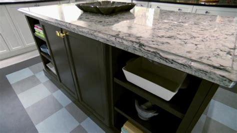 corian vs dekton kitchen ideas design with cabinets islands