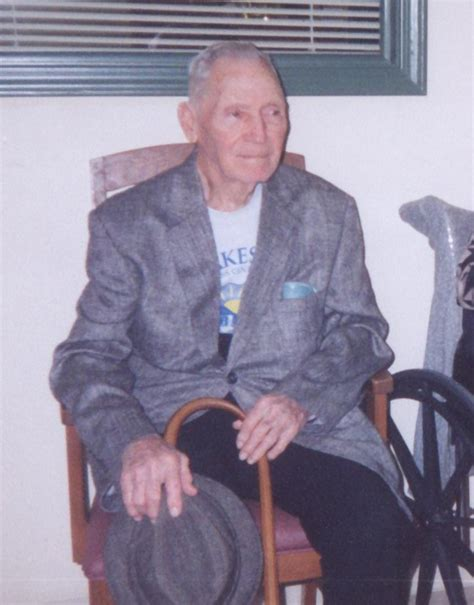 obituary of homer cooper hadley funeral home serving