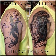 eagle tattoo cover up ideas greg s portfolio on pinterest piercings ink and tattoo