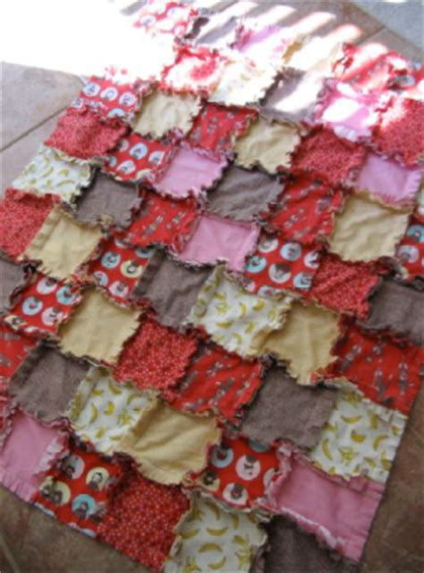 free printable rag quilt patterns 30 october 2014 my quilt pattern