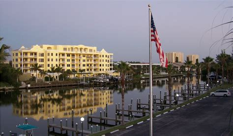 sarasota rentals with boat dock siesta key condo rental includes boat docks and kayak