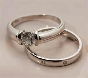 platinum weddings rings not expensive zsolt wedding rings platinum wedding rings