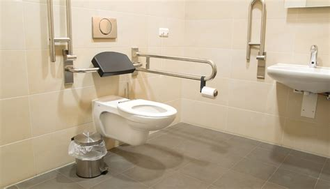 disabled bathroom design rooms disabled bathroom installers in