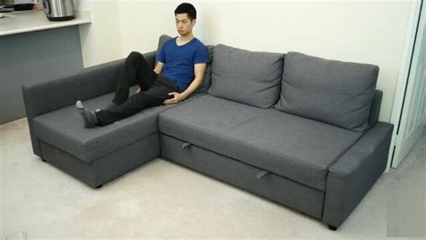 sofa for tv best sofa for tv comfortable but still extremely