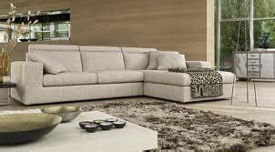 poltrone e sofa a torino outlet di poltrone e sof 224 a torino outlet arredamento