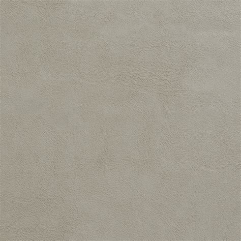 upholstery grade leather g473 grey upholstery grade recycled leather bonded