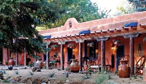bed and breakfast new mexico bed and breakfast for sale taos new mexico the b b team