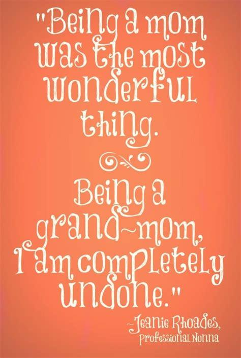 grandparent quotes grandparent quote grandparenting nonna grandchildren