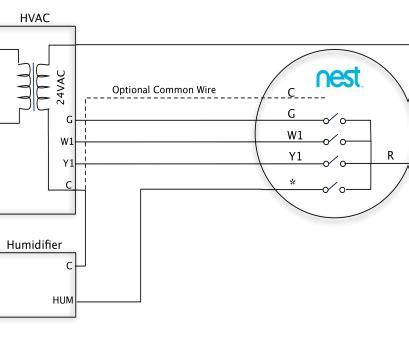 wiring diagram of starter top car starter relay diagram