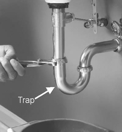 what is the best way to unclog a bathtub drain what is the best way to unclog a kitchen sink best way to unclog pores what is the
