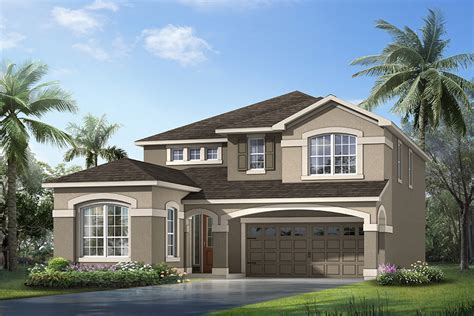 mattamy homes orlando design center mattamy homes design center jacksonville fl 28 images