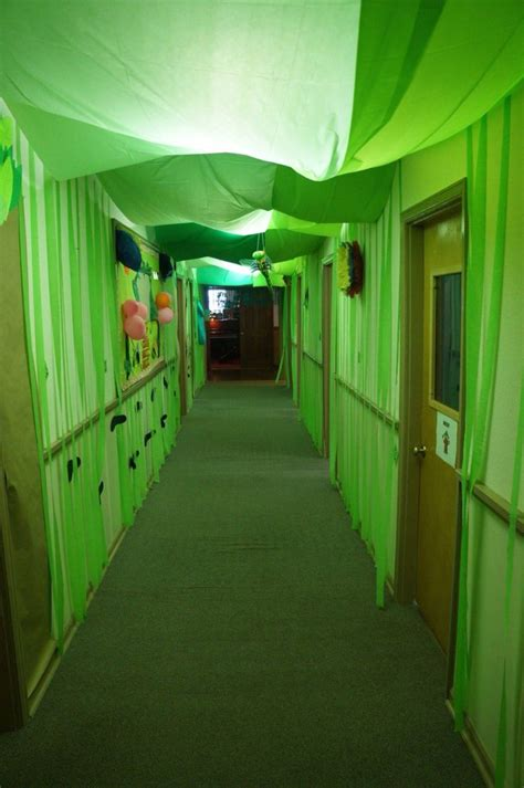 2015 vbs on pinterest jungles maps and pool noodles 30 best images about 2015 vbs on pinterest pool noodles