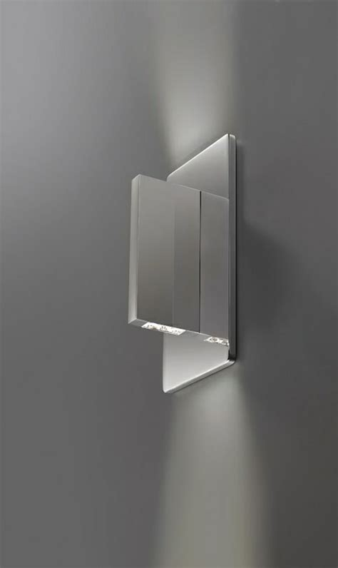 schlafzimmerwand beleuchtung ideen coole wandle designs welche unvergesslich sind