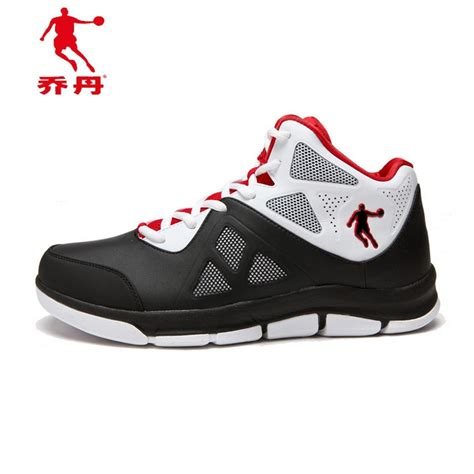 quality basketball shoes basketball shoes high quality waterproof athletic