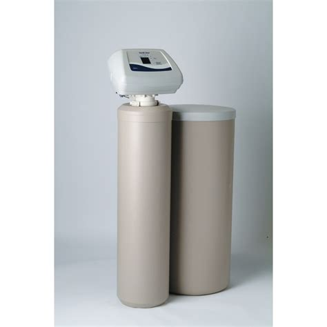 lowes water softener shop ecodyne water softener at lowes