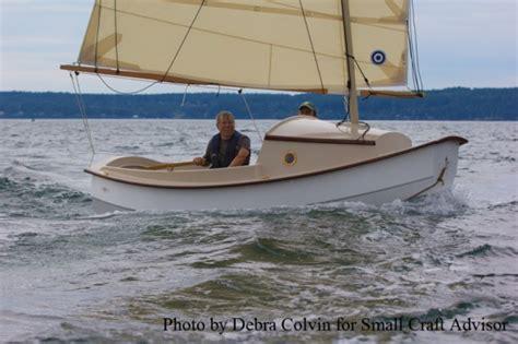 little skiff boat works melisa tell a little skiff boat works