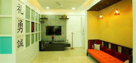 choosing the best interior designer in mumbai