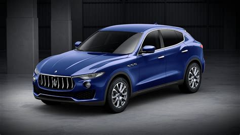 How Much Is A Maserati by How Much Does A Maserati Cost Maserati Louisville