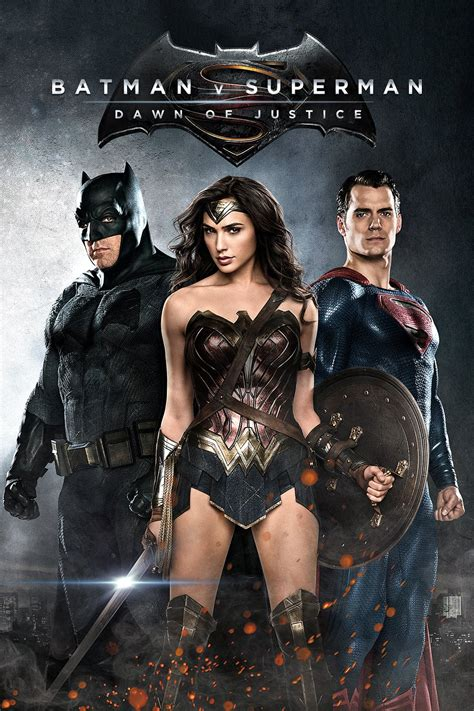 film justice league streaming ita batman v superman dawn of justice 2016 posters the