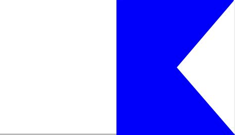 dive flag file alpha dive flag svg wikimedia commons