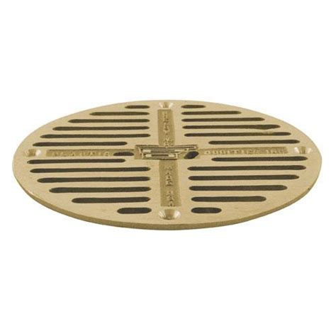 Floor Drain Covers by Commercial Drains For Restaurant Catering