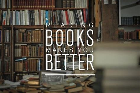 read better why you should read every day