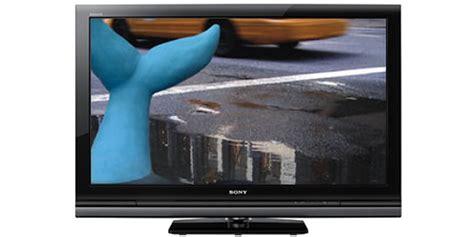 Tv Panasonic Cinemax 37lcd tvs