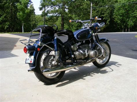 Bmw Motorcycle Forums by Forums Vintage Bmw Motorcycle Owners Upcomingcarshq